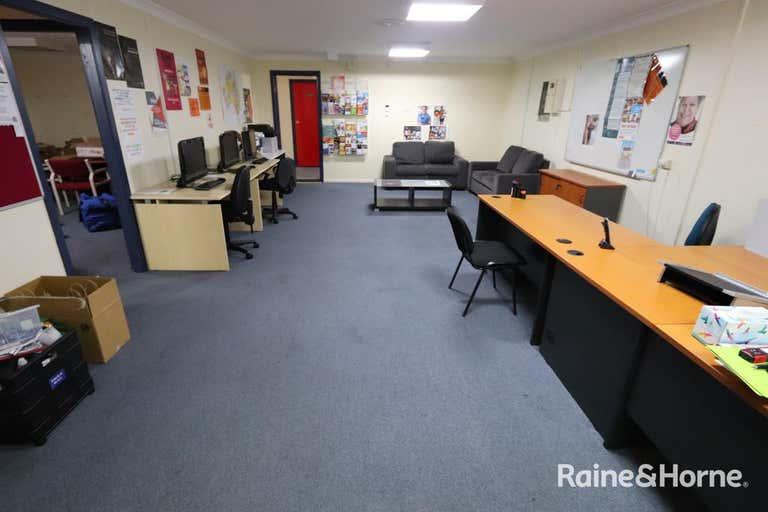 Shops 5 & 6/62 George Street Bathurst NSW 2795 - Image 2