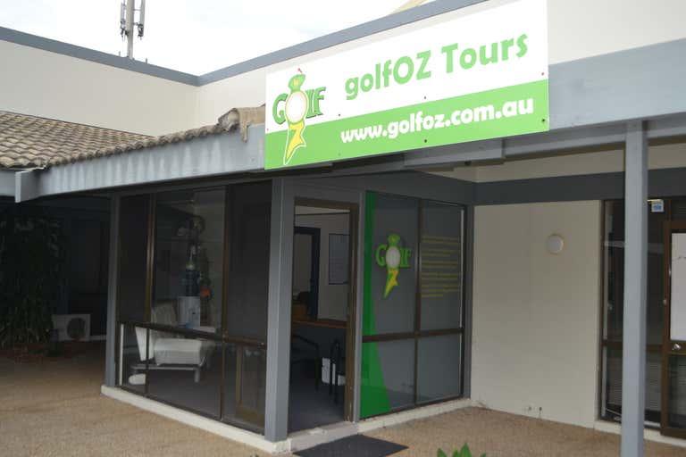 7/26-28 COMMERCE DRIVE Robina QLD 4226 - Image 2