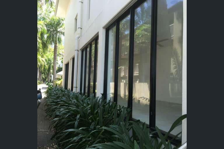 Shop 1/123 Williams Esplanade Palm Cove QLD 4879 - Image 4