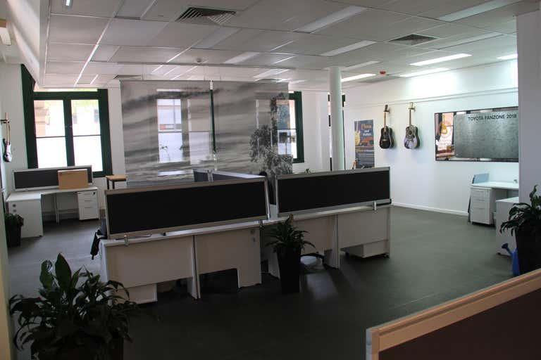 Ground Floor, 402a Peel Street Tamworth NSW 2340 - Image 2