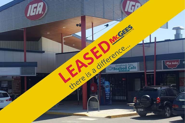 Red Edge Shopping Centre, 3/128 Albert Street Goodna QLD 4300 - Image 1