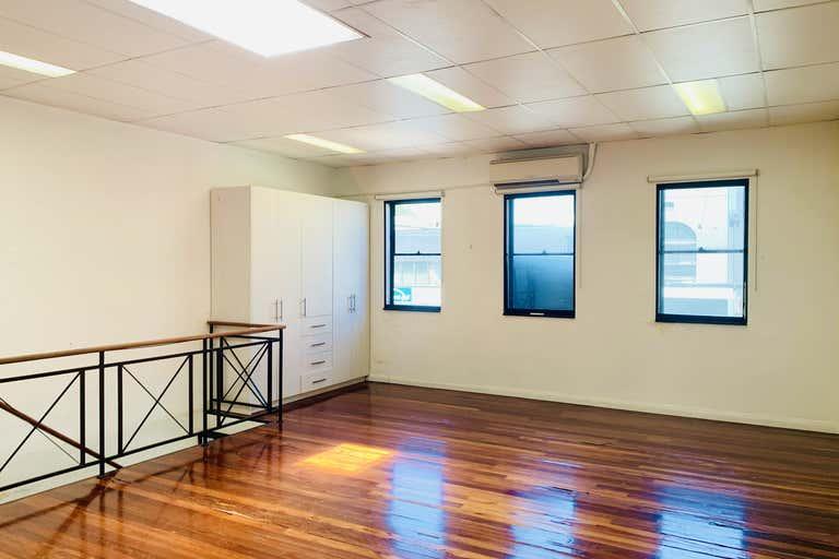 Level 1, 59 Parramatta Road Annandale NSW 2038 - Image 1