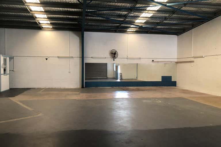Unit 2/12 Keona Circuit Coffs Harbour NSW 2450 - Image 4