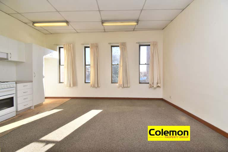 LEASED BY COLEMON SU 0430 714 612, Level 1, 147 Canterbury Rd Canterbury NSW 2193 - Image 4