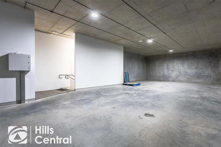3/242D New Line Road Dural NSW 2158 - Image 2