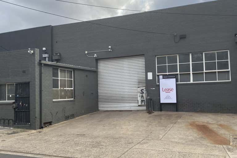 13 Warner St Coburg North VIC 3058 - Image 3