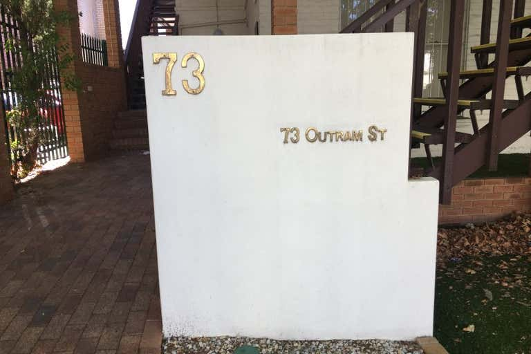 73 Outram Street West Perth WA 6005 - Image 3