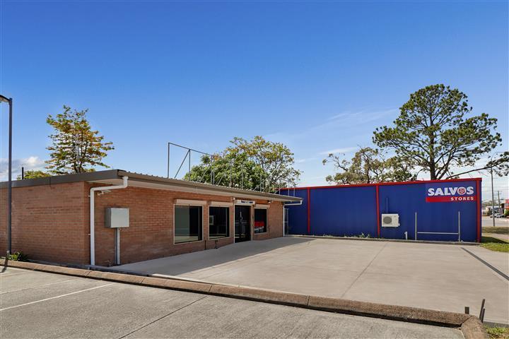 44 Port Stephens Street Raymond Terrace NSW 2324 - Image 1