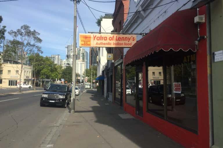 495-497 Spencer Street Melbourne VIC 3000 - Image 1