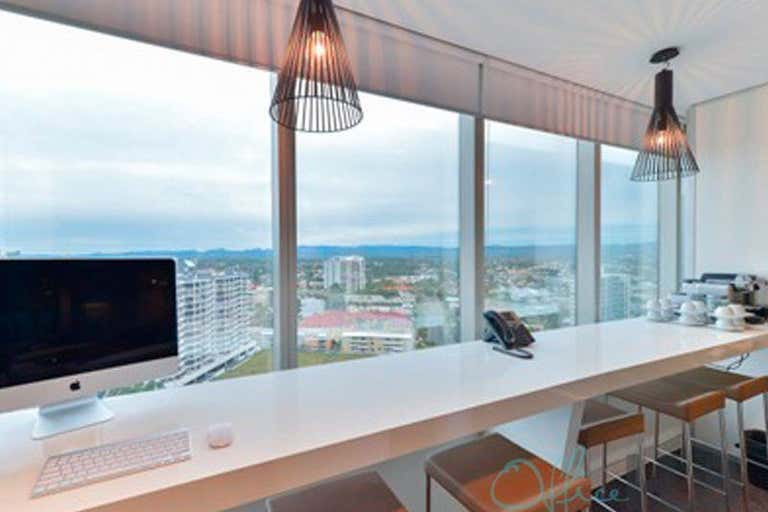 40/50 Cavill Avenue Surfers Paradise QLD 4217 - Image 2