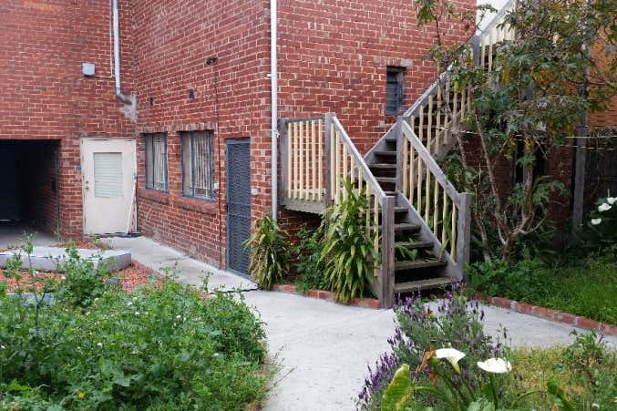 82  Hawdon Street Heidelberg VIC 3084 - Image 3