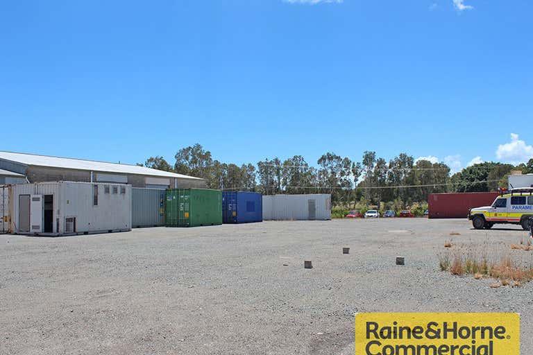 213 Elliott Road Banyo QLD 4014 - Image 3