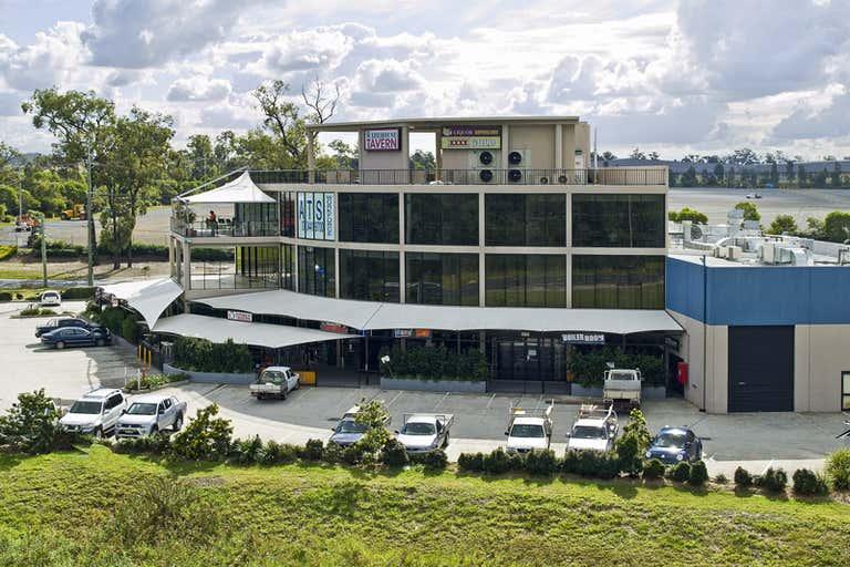 Suite 11/10 Burnside Road Ormeau QLD 4208 - Image 1