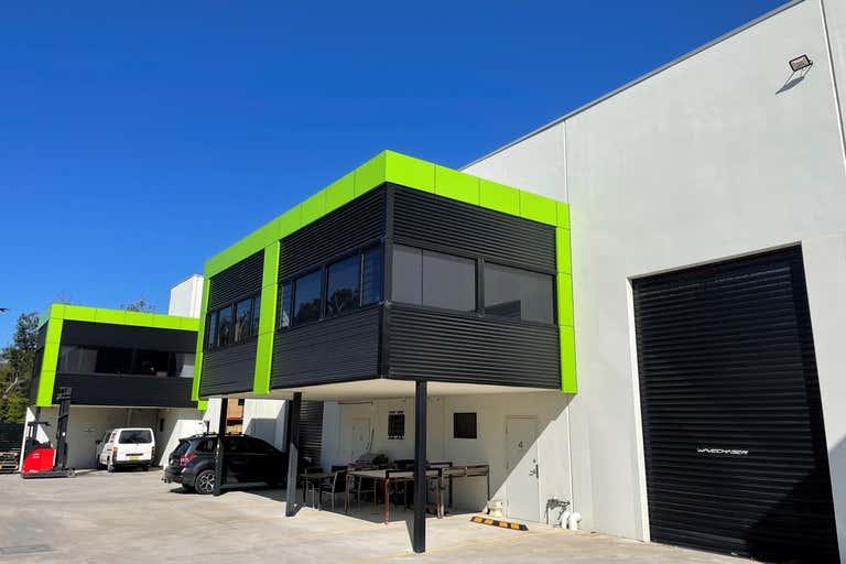 Kurnell NSW 2231 - Image 2