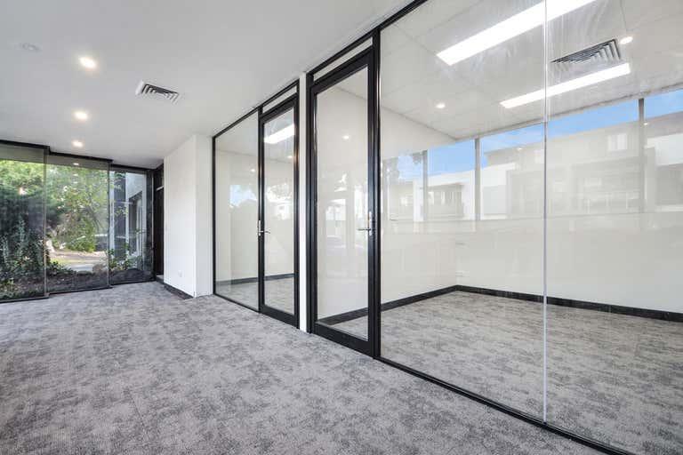 132 Hannell Street Wickham NSW 2293 - Image 2