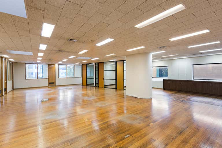 First Floor, 51-53 Park Street South Melbourne VIC 3205 - Image 3