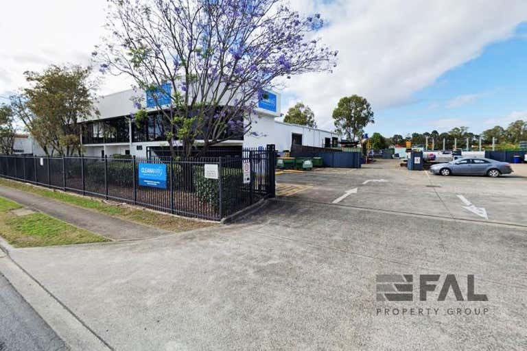 Lease, 815 Boundary Road Coopers Plains QLD 4108 - Image 3