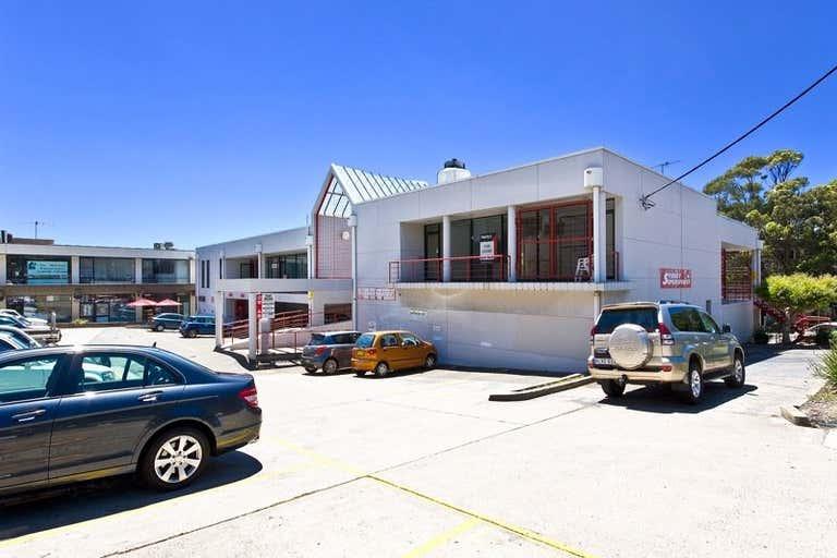 Pittwater Plaza, 5/19 Bungan Street Mona Vale NSW 2103 - Image 3