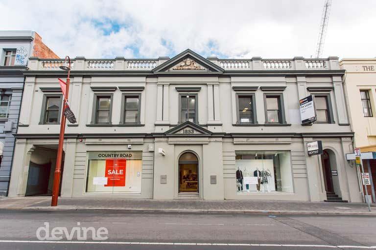 Level 1, 119 Collins Street Hobart TAS 7000 - Image 1