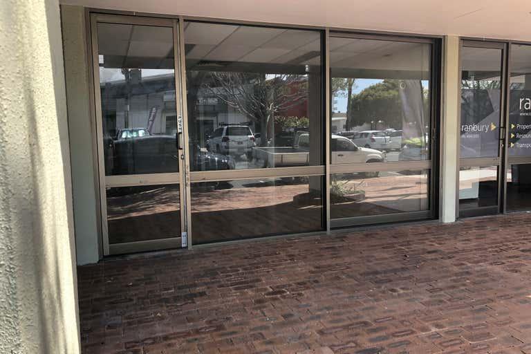 5/52 Macalister Street Mackay QLD 4740 - Image 2
