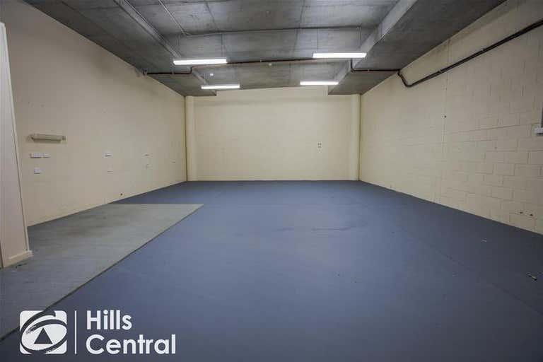 22b/9 Hoyle Avenue Castle Hill NSW 2154 - Image 2