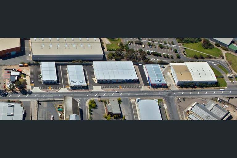 175 Railway Terrace Mile End SA 5031 - Image 1