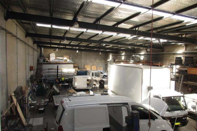 Unit 1, 6 Church Road Moorebank NSW 2170 - Image 2