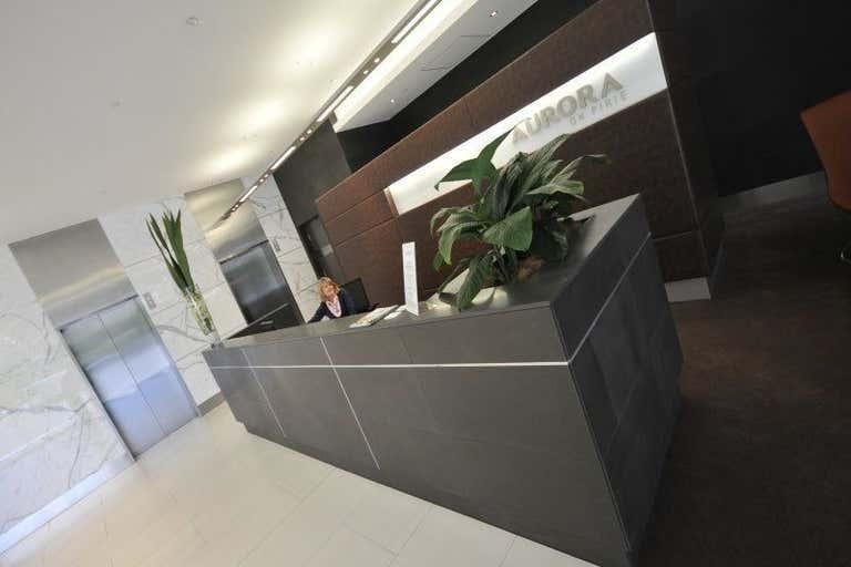 Aurora on Pirie, Suite 505, 147 Pirie Street Adelaide SA 5000 - Image 3