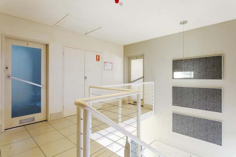 Suite 5, 16 Bagot Street North Adelaide SA 5006 - Image 2