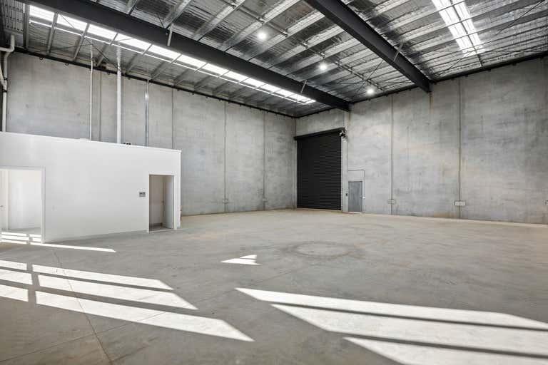 Warehouse 22 The Hub Torquay VIC 3228 - Image 4