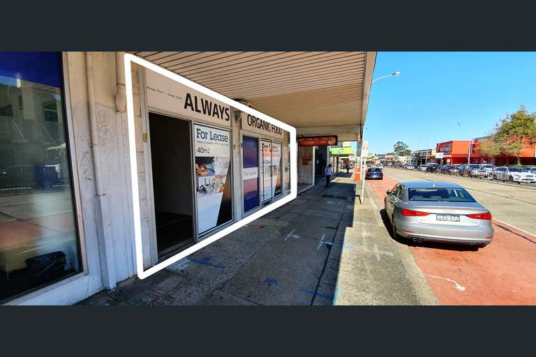 680 Pittwater Road Brookvale NSW 2100 - Image 1