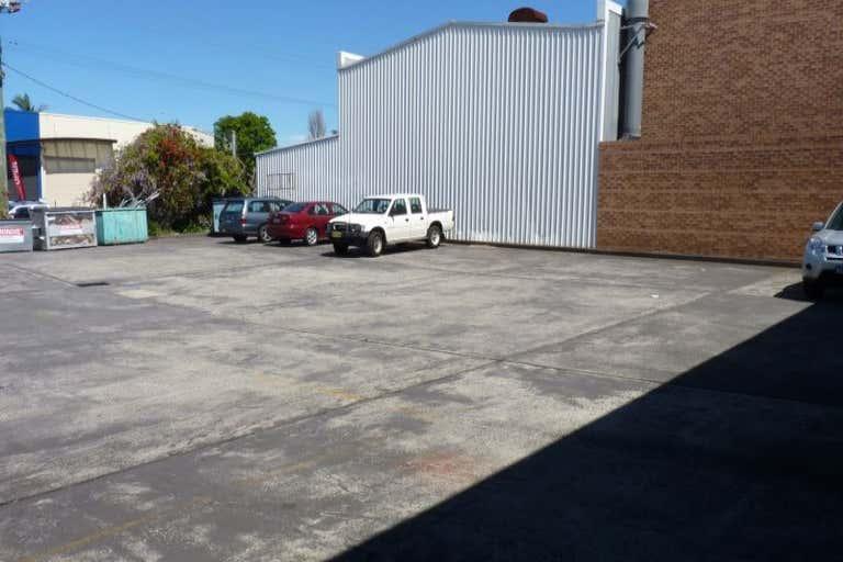 56-58 Swan Street Wollongong NSW 2500 - Image 2