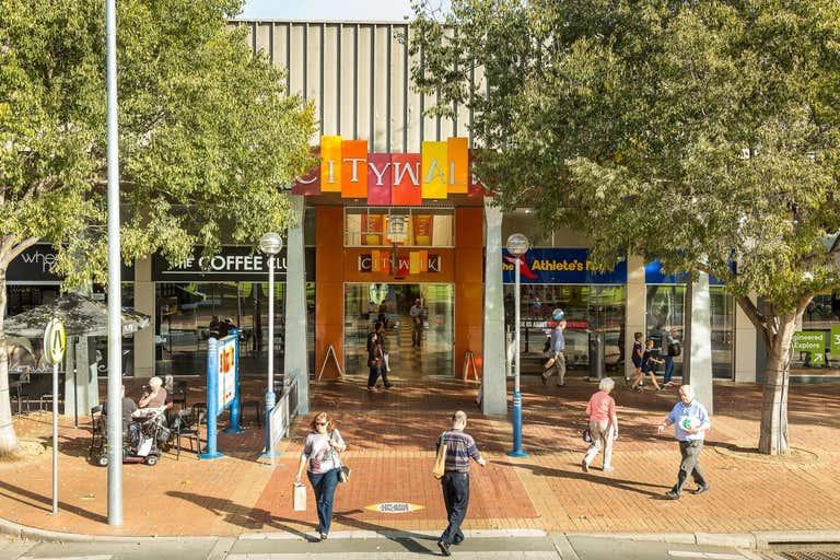 City Walk Arcade, Shop 10/519-525 Dean Street Albury NSW 2640 - Image 3