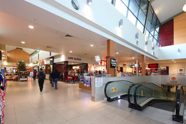Shop 26/119 Belair Road Mitcham SA 5062 - Image 4