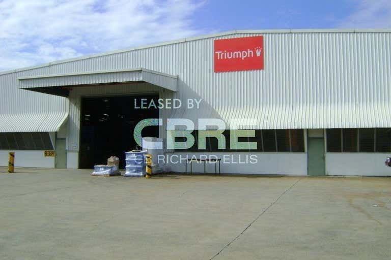30 North Road Hemmant QLD 4174 - Image 1