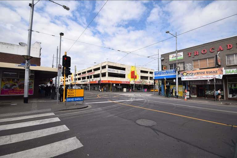 19/62 NICHOLSON STREET Footscray VIC 3011 - Image 2