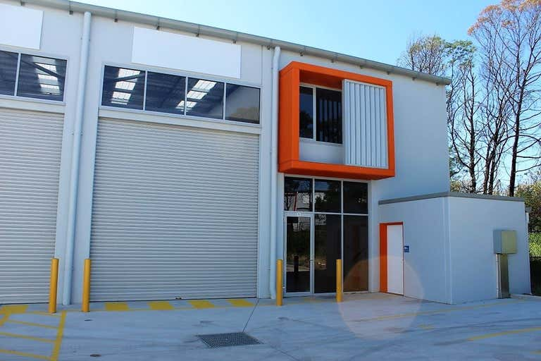 15/591 Withers Road Rouse Hill NSW 2155 - Image 2
