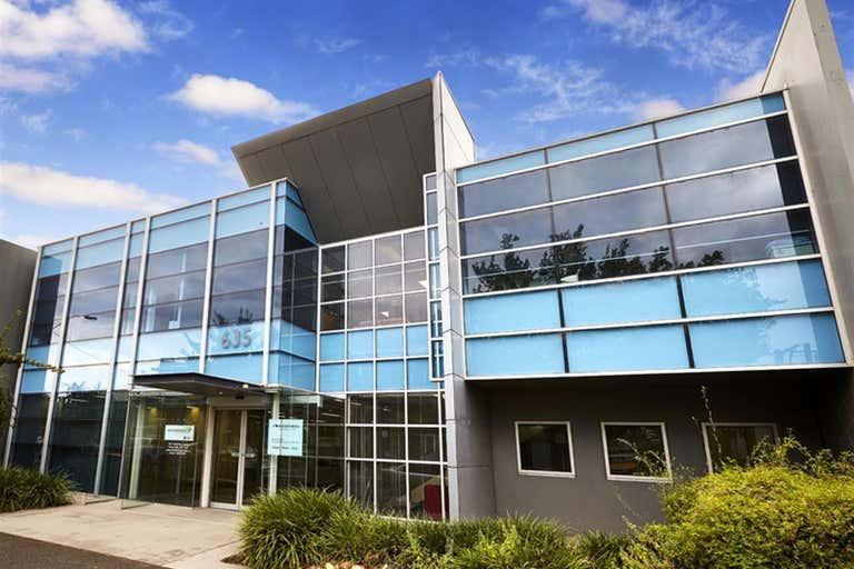 635 Canterbury Road Surrey Hills VIC 3127 - Image 1