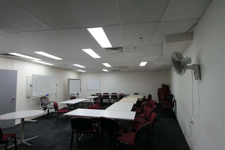 Shop 18/171-179 Queen Street Campbelltown NSW 2560 - Image 3