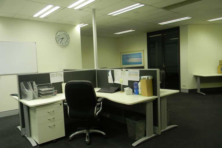 59 Kirby Street Rydalmere NSW 2116 - Image 4