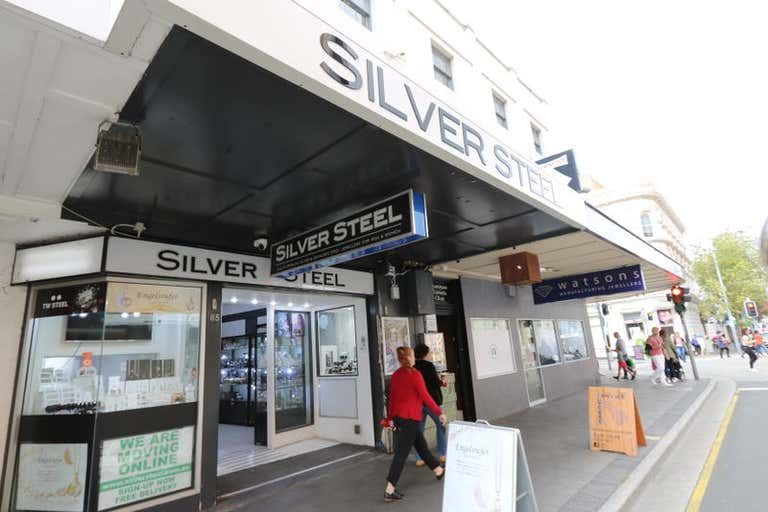 85 St John Street Launceston TAS 7250 - Image 2