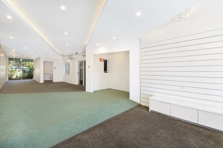 72 Pacific Highway Roseville NSW 2069 - Image 4