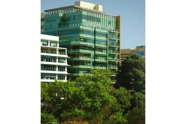 Aurora on Pirie, 503/147 Pirie Street Adelaide SA 5000 - Image 1