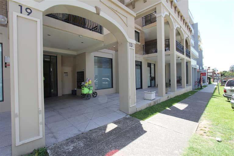 Suite 7/13-19 Hogben Street Kogarah NSW 2217 - Image 4