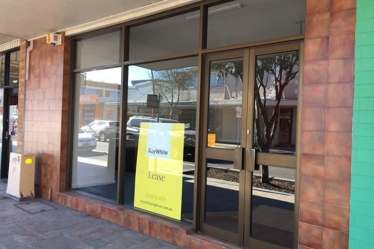 109 John Street Singleton NSW 2330 - Image 1