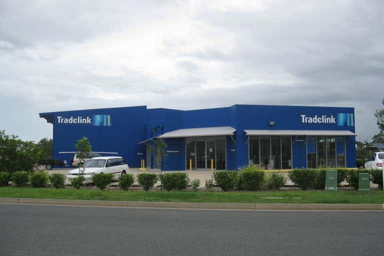 67 Link Crescent Coolum Beach QLD 4573 - Image 2