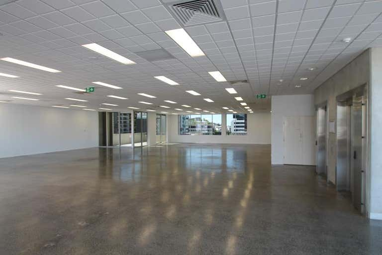 26 Commercial Road Newstead QLD 4006 - Image 3