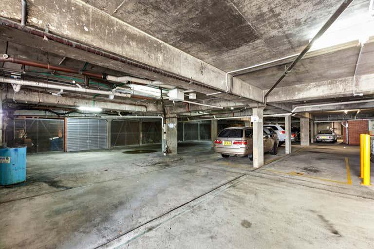 6/39 Norton Street Leichhardt NSW 2040 - Image 4