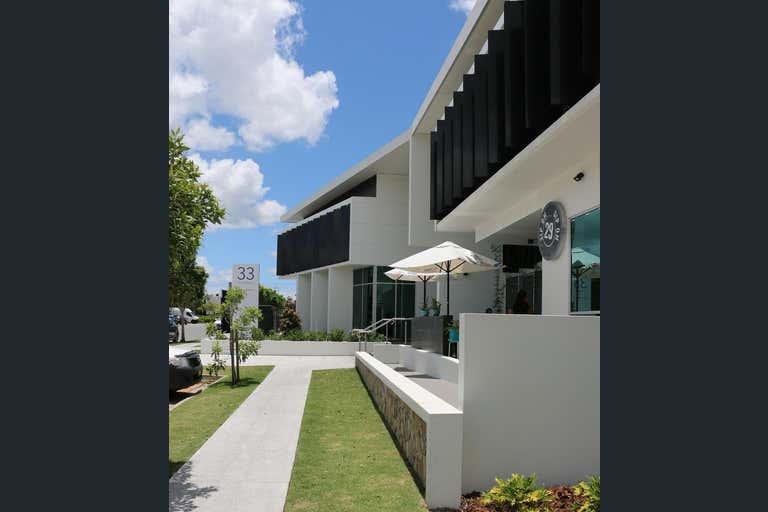 Brisbane Technology Park, 29 Brandl Street, Brisbane Technology Park Eight Mile Plains QLD 4113 - Image 4