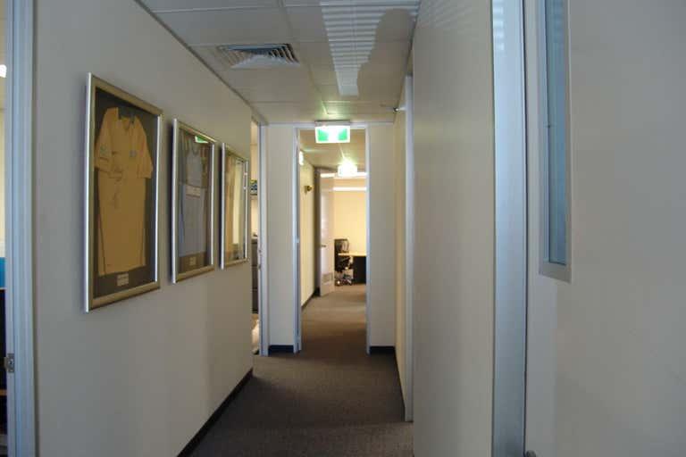 5 Anella Avenue Castle Hill NSW 2154 - Image 4